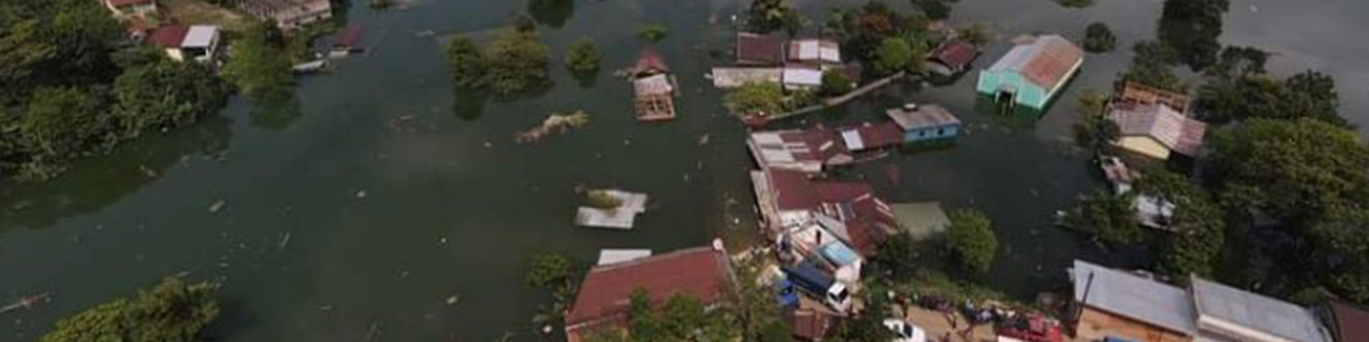 Guatemala_Community Floodings Header
